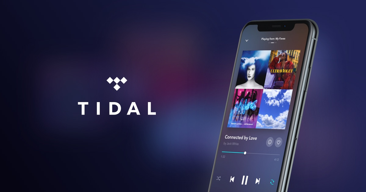 Music Streaming Apps with Great Features and Services